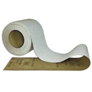 Schleifpapierrolle 3M 618 115mmx50m