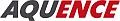 Logo Henkel Aquence