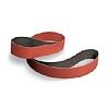 3M Cubitron II 984F Schleifband, die Einstiegsqualität bei den Cubitron II Hochleistungsbändern