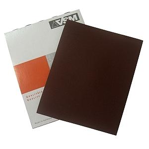 VSM KK114F Bogen