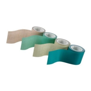 3M 675 Diamond Microfinishing Film Rollen