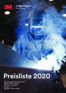 3M Speedglas Katalog 2020
