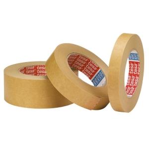 Tesa 4341 Abdeckband für Maler und Lackierer