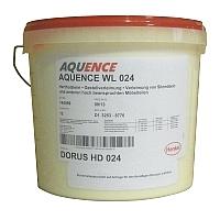 Henkel AQUENCE WL 024