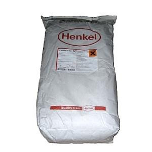 Henkel Aquence FU 400 Heißpressenleim