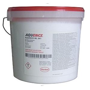 Henkel AQUENCE WL 041 Montageleim